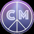 CMaster: Craigslist Scanner