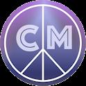CMaster: Craigslist Scanner icon