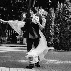 Wedding photographer Karrash Kseniya (KarraschKs). Photo of 19.01.2018