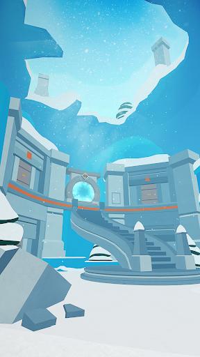 Faraway 3: Arctic Escape  captures d'u00e9cran 1