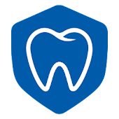 Primary Dental