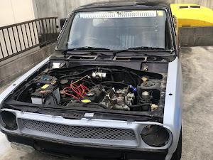 サニートラック  のカスタム事例画像 sunny TAKAさんの2020年05月26日08:50の投稿