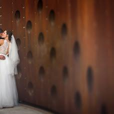 Esküvői fotós Pintér Ádám (cincerfoto). Készítés ideje: 21.09.2019