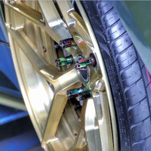 328iツーリング(F31)Mスポーツ  のカスタム事例画像 G21TAKEさんの2019年05月09日15:38の投稿