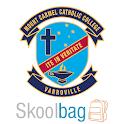 Mount Carmel Catholic College icon