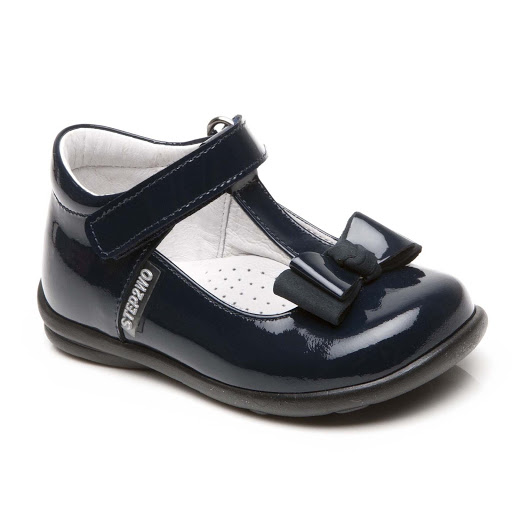 Primary image of Step2wo Pebbles - T-Bar Shoe