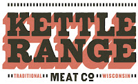 Kettle Range Meat Company