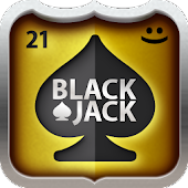 Blackjack Vegas- Free games