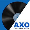 AXO Free music