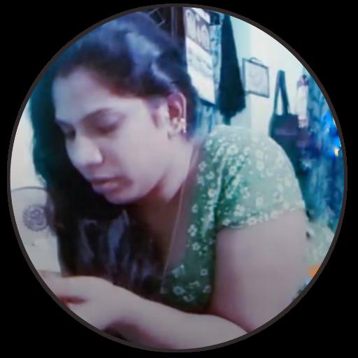 gratis Indian dating online