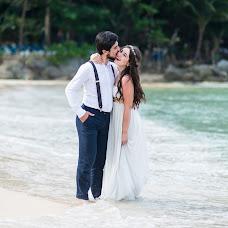 Wedding photographer Chalong loysamut Loysamut (loysamut). Photo of 04.11.2017