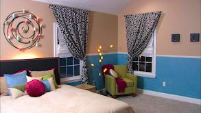 Contemporary Master Bedroom thumbnail