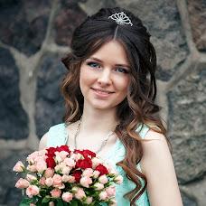 Свадебный фотограф Дмитрий Кодолов (Kodolov). Фотография от 01.04.2018