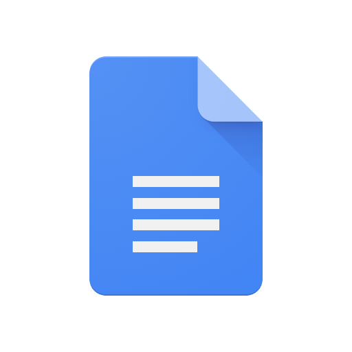 Google Docs Apps On Google Play