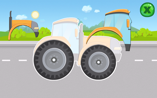 最重量級的機車App|情報局@智慧好程式:: Appshot.net