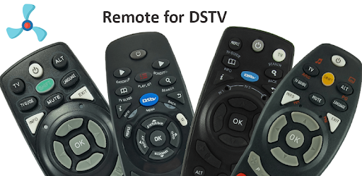 Remote Control For DSTV – Apps on Google Play
