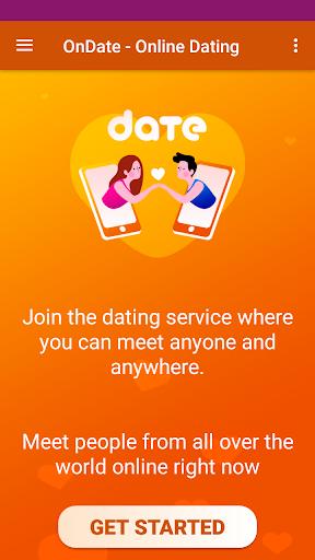 OnDate - Dating App Online & Meet people cheat hacks