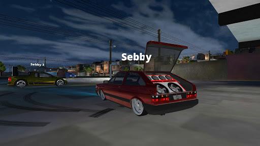 Carros Rebaixados Online screenshots 13