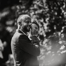 Wedding photographer Mark Shaw (markshaw). Photo of 14.12.2017