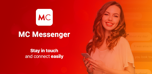 Connect with your followers on the go!