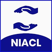 NIACL Exam -Free Online Mock Tests &Study Material Android APK Download Free By Online Exam Software