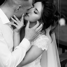 Wedding photographer Aleksandr Volkov (volkovphoto). Photo of 22.10.2017