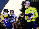 Jumbo-Visma zal ook in 2021 de kaart Roglic moeten trekken in de Tour de France