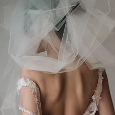 Wedding photographer Tatyana Shishigina (tanyashishigina). Photo of 19.11.2018