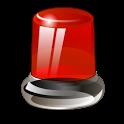 Safe-U icon