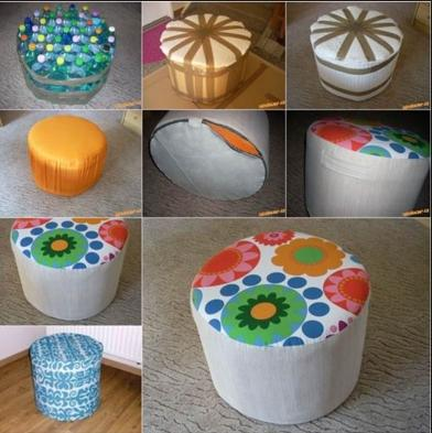 Plastic Bottle Decoration Amusing Diy Crafts Android Apps On Google Play Decorating Design
