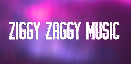 Stay With Me - Zig Zag Beat - Sam Smith APK