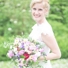 Wedding photographer Barbara  thorsten Hofbauer (hofbauer). Photo of 14.05.2015