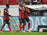 Bundesliga : Fribourg surprend Stuttgart, le Bayer Leverkusen déroule à Augsburg