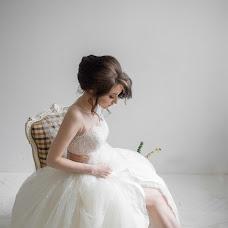 Wedding photographer Andrey Dubeshko (twister). Photo of 25.04.2016