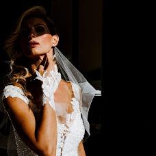 Fotógrafo de bodas Giuseppe maria Gargano (gargano). Foto del 17.08.2018