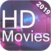 HD Movies 2019  Most Wanted