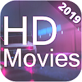 HD Movies 2019 - Most Wanted APK
