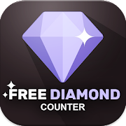 Free Diamonds & Elite Pass Counter For Garena Fire