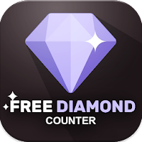 Free Diamonds  Elite Pass Counter For Garena Fire