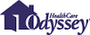 Odyssey Healthcare, Inc.
