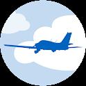 Tailwind EFB icon