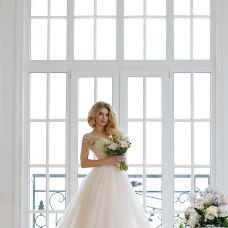 Wedding photographer Irina Permyakova (Rinaa). Photo of 11.04.2017