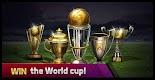 screenshot of Smash Cricket