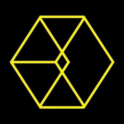 EXO Love Me Right - Chinese Version [CD 2] [Full 2nd Repackage Album] K2Ost free mp3 download korean song kpop kdrama ost lyric 320 kbps