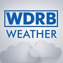WDRB Weather & Traffic icon