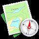 MapTrek Lite (app)