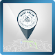 Download Waqf Amlaak For PC Windows and Mac
