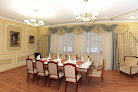 Фото №8 зала Старый Тбилиси