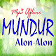 Download Aku Mundur Alon-alon Offline For PC Windows and Mac