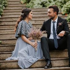 Свадебный фотограф Melymer Photo (Melek8Omer). Фотография от 14.02.2019